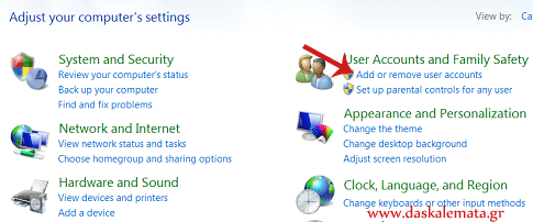 add-windows7-users-image03