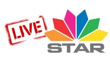 STAR TV- Greek TV