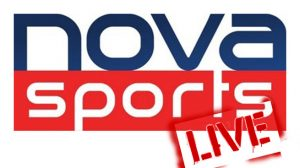 novasports-channel-greece